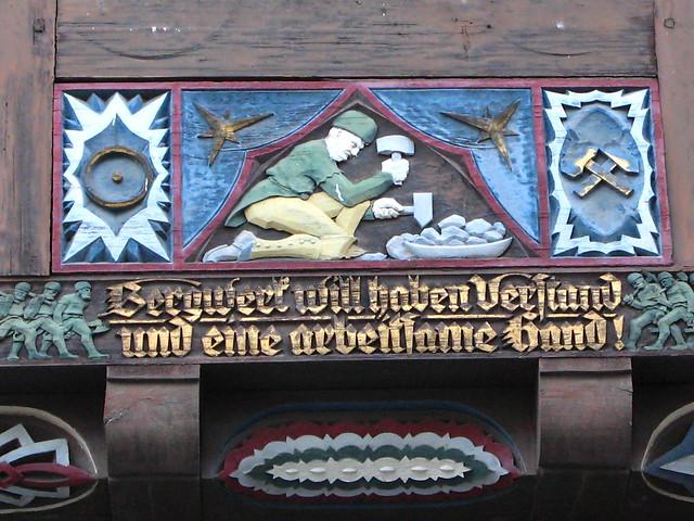 Category:Kaiserworth - Wikimedia Commons