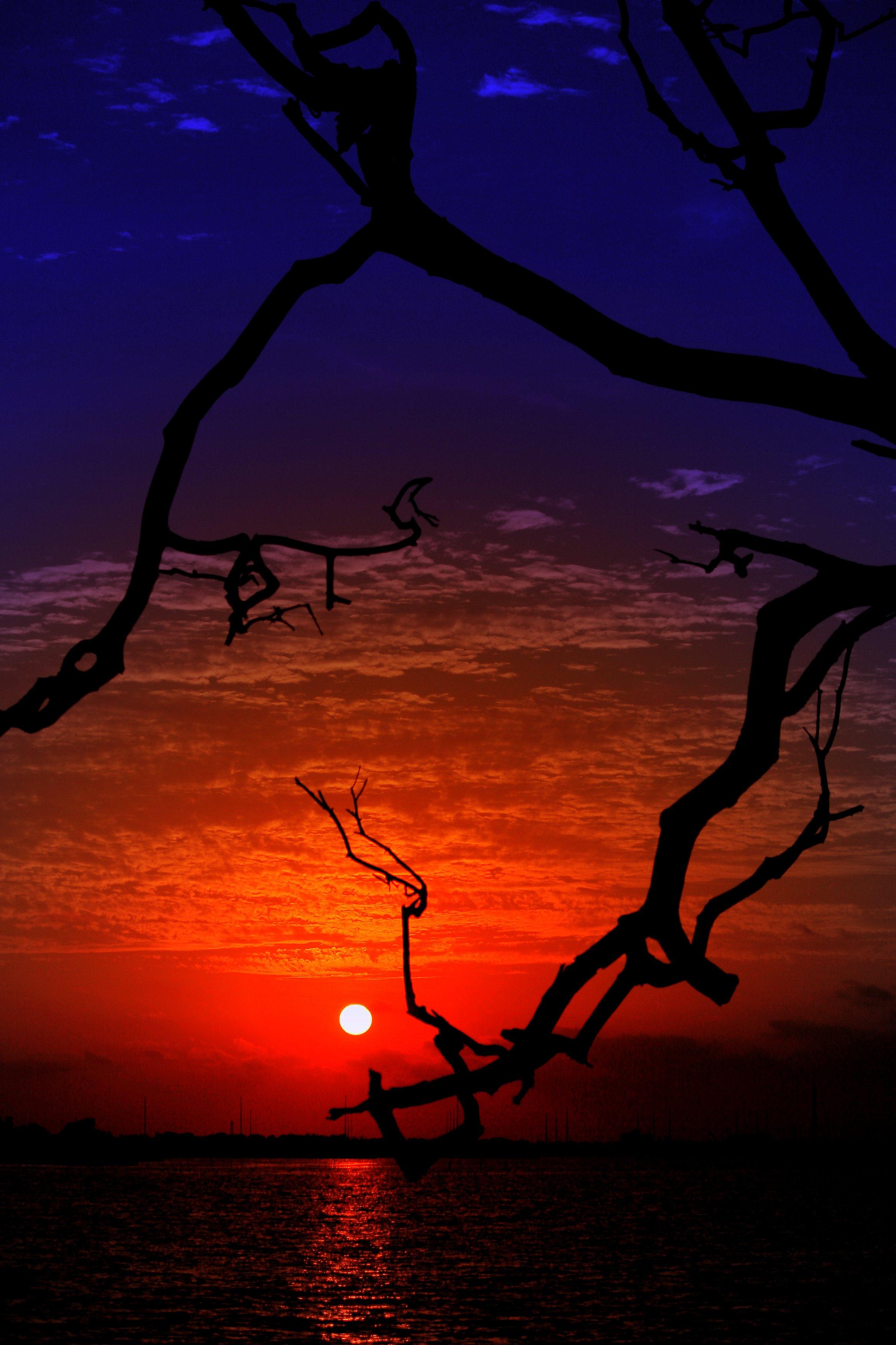 Sunset Calendar 2022.Kerala India Sunrise Sunset Times