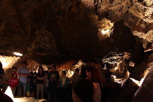 2010 05 22 - 6384 - Kutztown - Crystal Caves