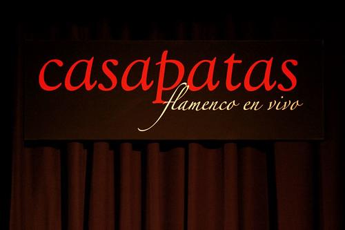 Casa-Patas-Cartel-09-12
