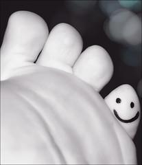 Sr.Smile. (EXPLORE)