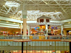 Wave Mall