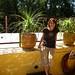 My Mujere por MexicoEcoResort