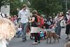 kristina family parade
