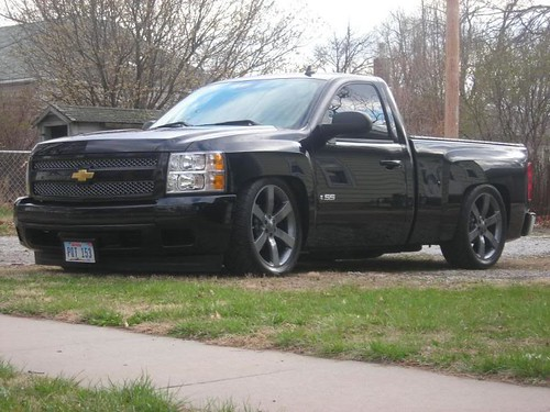 kmc slides 20 or 22 39 s page 2 chevy truck forum gmc truck forum. Black Bedroom Furniture Sets. Home Design Ideas