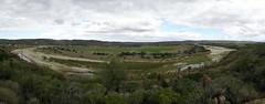 sport venue(0.0), terrace(0.0), badlands(0.0), plateau(1.0), landscape(1.0), biome(1.0), panorama(1.0),