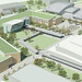 USACE reshapes SHAPE, Brussels schools by USACE Europe District