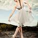 Dance by fotofashion.no