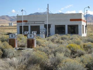 Gas prices in winnemucca nv