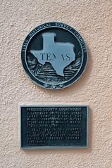 Photo of Black plaque № 16905