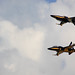 Small photo of Air Power Day 2010 958