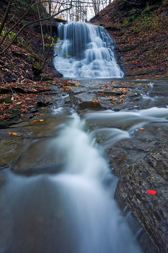 life autumn lake fall nature water landscape waterfall highlands exposure peace scenic glen upstatenewyork ravine gorge fingerlakes guppy skaneateles ilovenewyork waterblue wideangleshot wideanglewaterfall nyfalls waterfallsofnewyork nyfallscom skaneatelesconservationarea guppyfalls waterfallinfall
