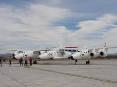 military aircraft(0.0), propeller driven aircraft(0.0), turboprop(0.0), lockheed ep-3(0.0), lockheed p-3 orion(0.0), air force(0.0), airline(1.0), aviation(1.0), airliner(1.0), airplane(1.0), vehicle(1.0), jet aircraft(1.0), aircraft engine(1.0),