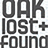 the Oakland LOST+FOUND Photo Show group icon