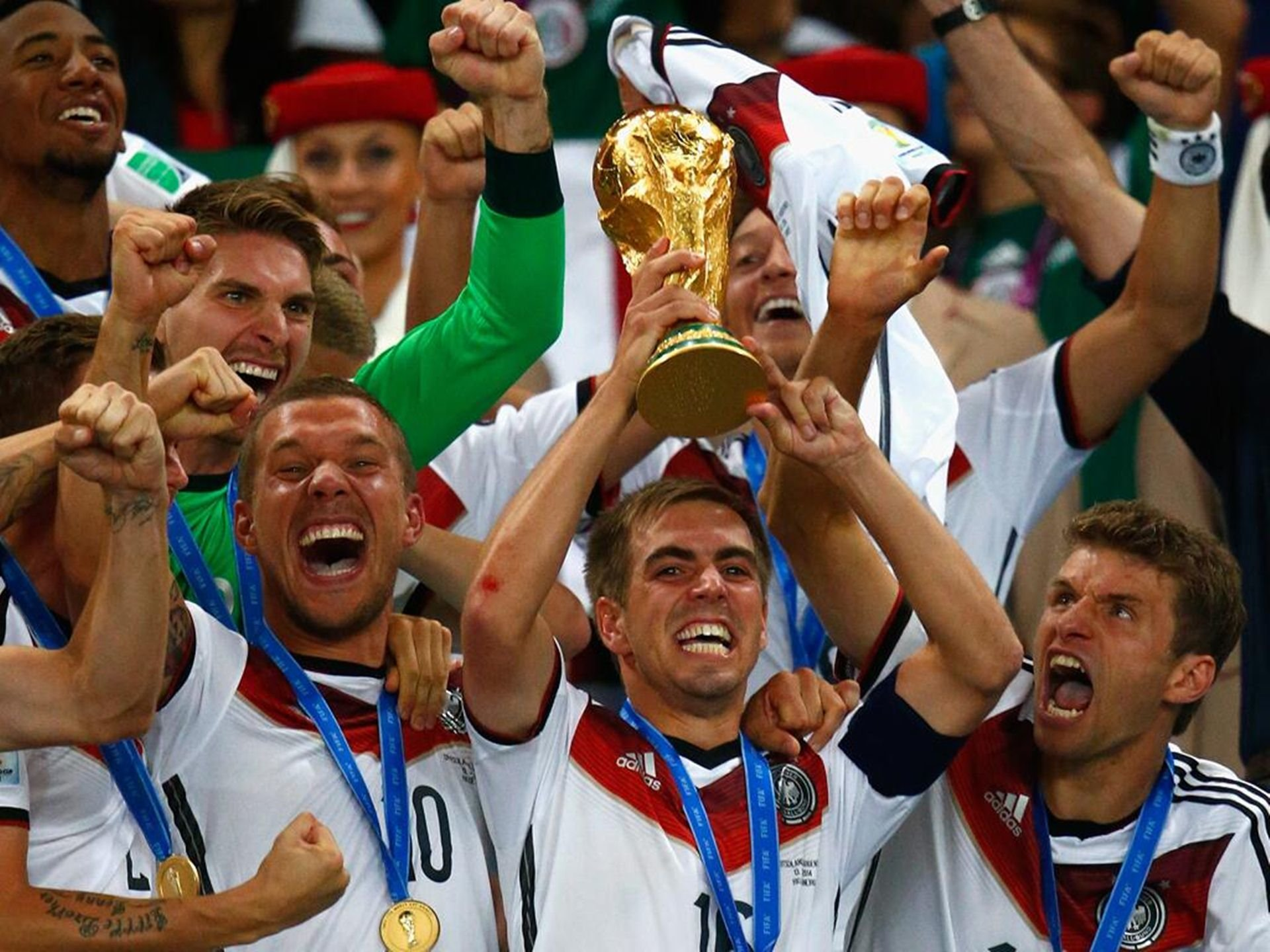 -world-cup