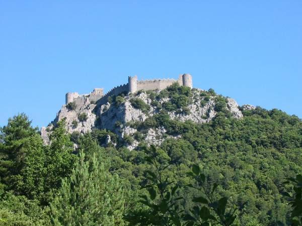 2005_Pyrenees_0029