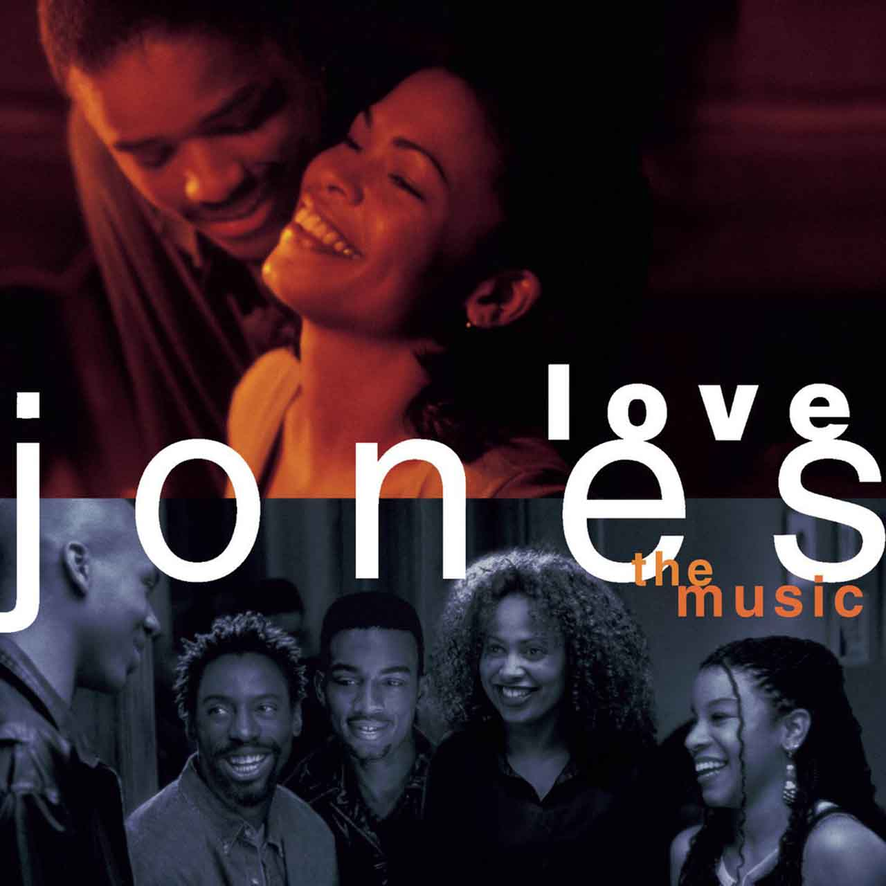 My Top 4 Soundtracks And How They Influence My Mood - When I'm In The Mood For Love: The Love Jones movie and soundtrack is considered to be iconic in regards to romance. The storyline follows the complicated connection between the main characters played by Nia Long (Nina Moseley) and Larenz Tate (Darius Lovehall). Nina and Darius know they like each other, but are trying to figure out if they love each other which is something that we can all relate to at some point in our lives. This soundtrack does a great job of representing the ups and downs of Nina and Darius's relationship through not only music but poetry as well. For example, one of my favorites on this soundtrack is Darius's poem to Nina, Brother to the Night (A Blues for Nina), where he basically tells her how much he wants her. The Sweetest Thing by Lauren Hill and Sumthin' Sumthin' by Maxwell additionally capture the way we feel when we're in a new love situation. I love that this soundtrack beautifully reminds me of what it feels like to fall in love every time I listen to it. This album has and always will be relevant for me whether I'm happy or sad in love.
