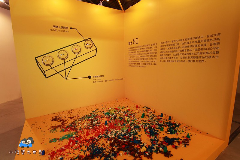 台中親子展 014