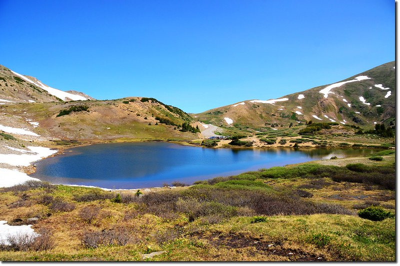 Pass Lake (11)