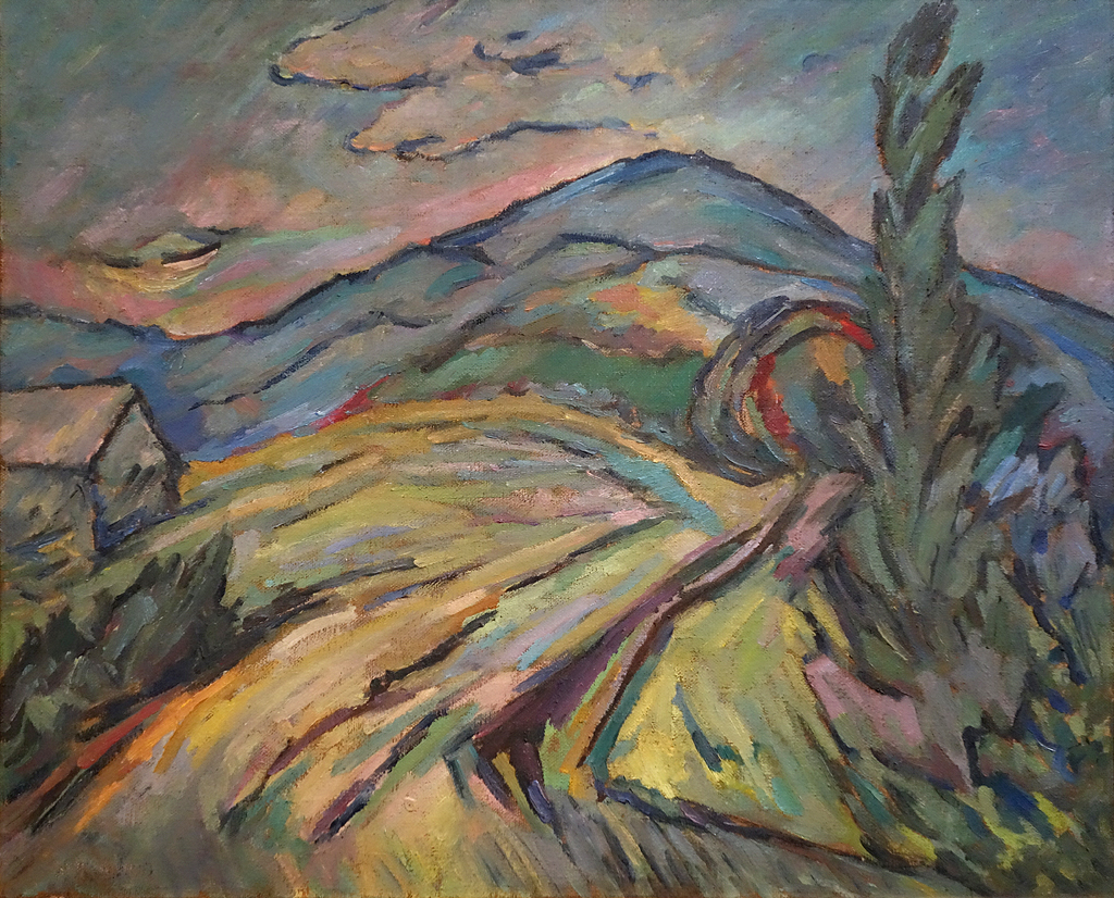 Armenian impressionism_bonus_01_Kuprin