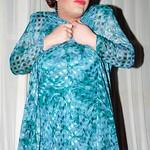 Sassy Drag Photos 2009 365