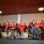 Jahreskonzert Musig-Würm 2009