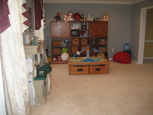 Good place to buy playroom storage furniture the bump for Good places to get furniture