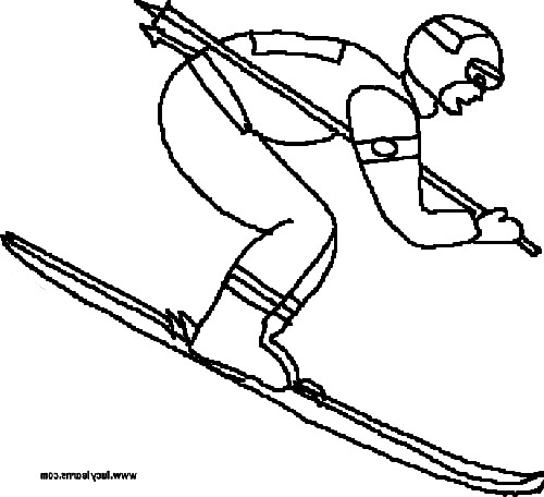 coloring pages 2008 olyimpics - photo#26