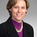 C. Parker Anderson, principal partner at Boston law firm Shub & Anderson
