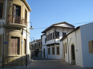 2009_1001_34_Nicosia
