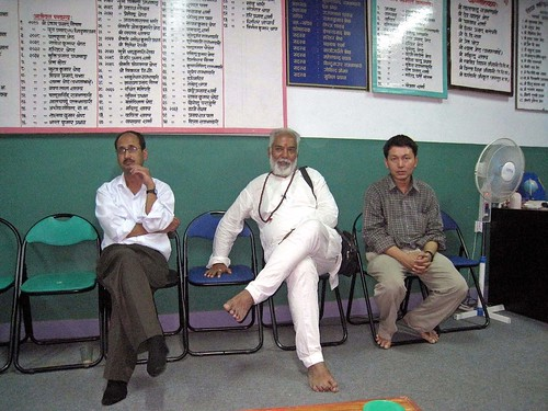 nepal education technology ict norad communitylibrary naal adultlearning baglung vofo suprasconsult learningforall readnepal
