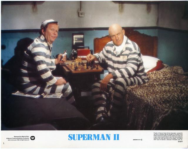 superman2_lc06