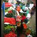 Central Market, Chichicastenango, Guatemala (a)