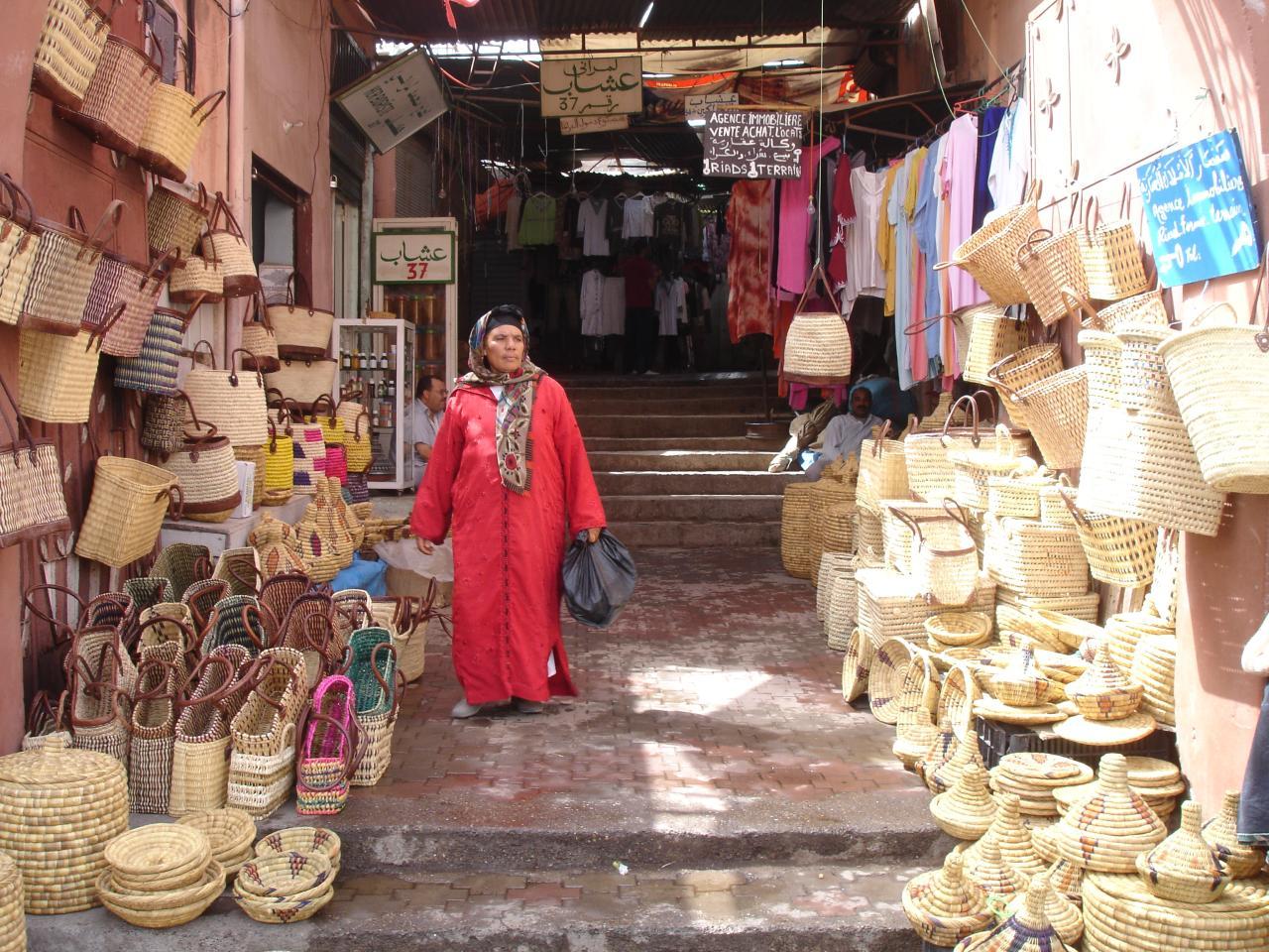 Marrakesh Information ea03017e4ae