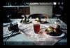 aleppo tea by quixotic54