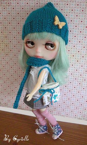 Cyrielle's Little Hands - Set d'hiver et pulls P2 UP! 4294716697_6ba908fa7b