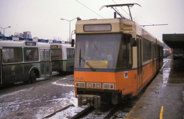 SNCV_41122_19870116AT