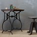 1379_19th-century-tailors-table-iron-wood2