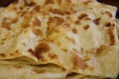 meal, flatbread, tortilla, roti prata, food, piadina, dish, roti, naan, roti canai, cuisine, chapati,