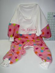 art, pattern, baby & toddler clothing, clothing, pattern, pink,