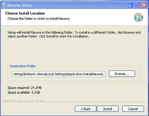 11011111514-My-Desktop