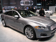 automobile(1.0), executive car(1.0), wheel(1.0), vehicle(1.0), performance car(1.0), automotive design(1.0), auto show(1.0), full-size car(1.0), jaguar xf(1.0), sedan(1.0), personal luxury car(1.0), land vehicle(1.0), luxury vehicle(1.0),