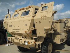 armored car, army, combat vehicle, military vehicle, vehicle, tank, armored car, military,