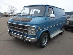 automobile, automotive exterior, van, vehicle, minivan, microvan, land vehicle,