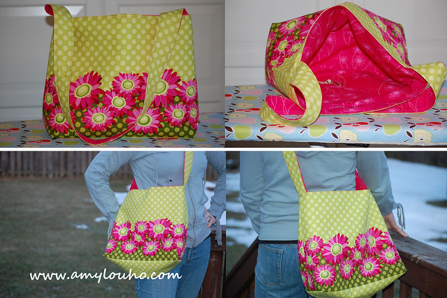 Deisha bag collage blog.jpg