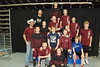 State Jr. High Wrestles