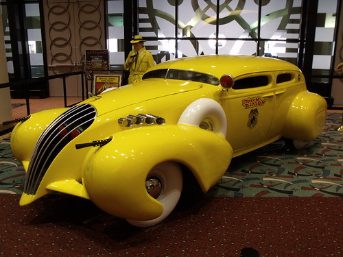 1000 images about movie cars on pinterest the great. Black Bedroom Furniture Sets. Home Design Ideas