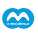 HEAJ 2010 : La Médiathèque identity