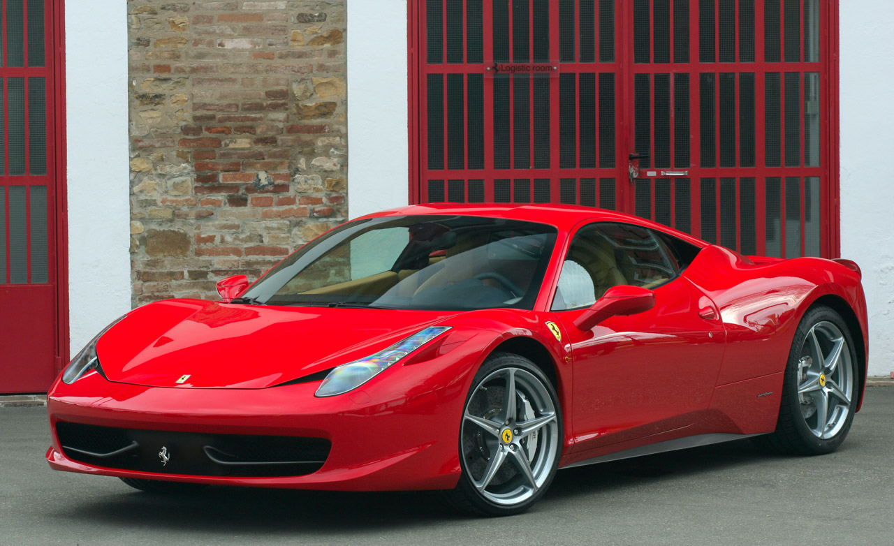 the ferrari 458 italia picture thread. Black Bedroom Furniture Sets. Home Design Ideas
