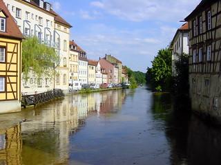 2002-07-20 Bamberg 071